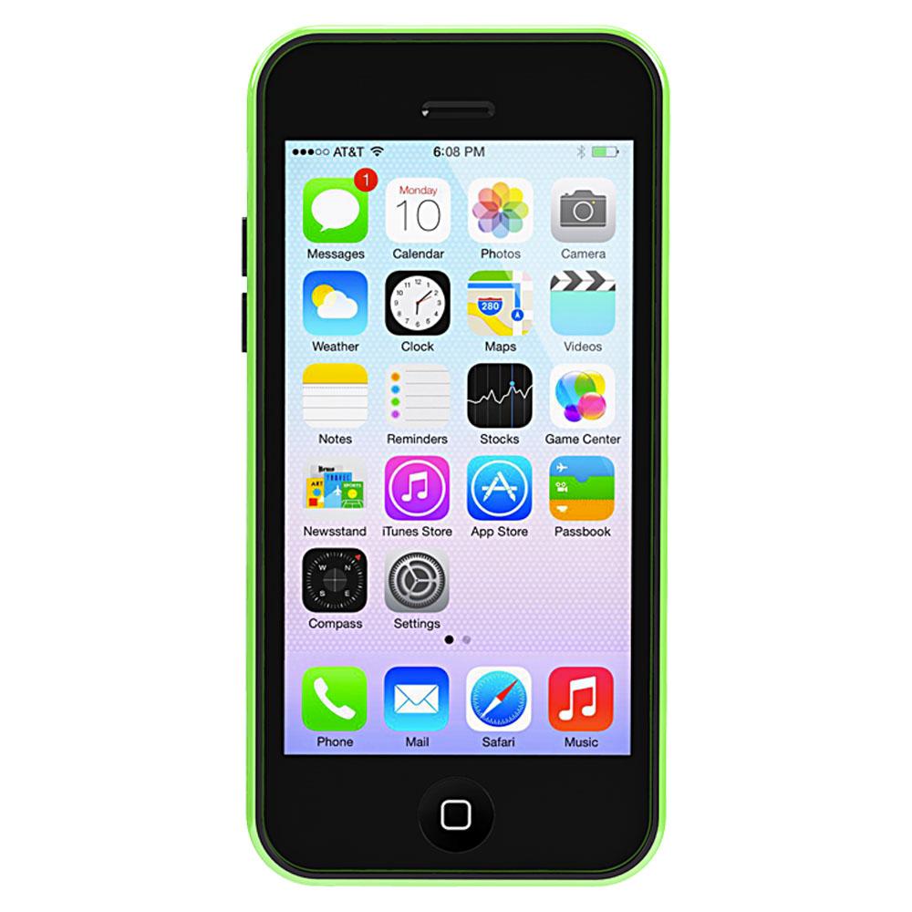 cover custodia per IPHONE 6 6S ultra sottile 0.28 mm ultra thin ROSSO