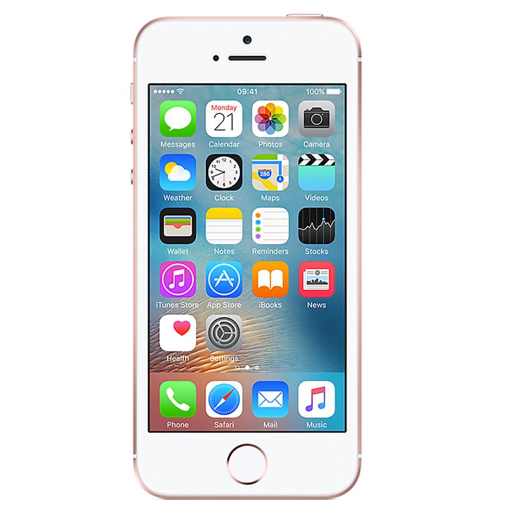 riparazione tasto accensione iphone 5 prezzo