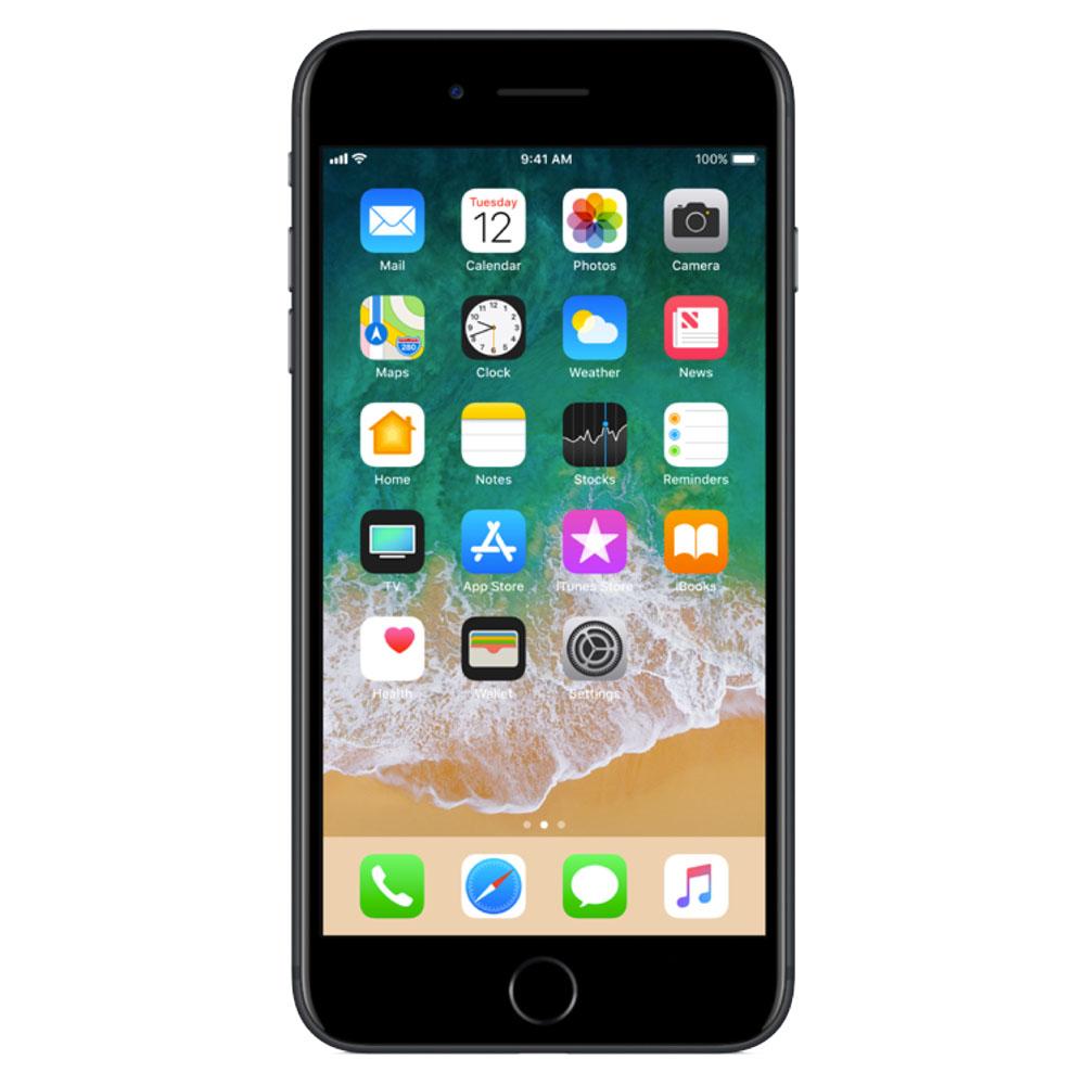 be516e28136 iPhone 7 Plus: riparazione microfono   Top Riparazione