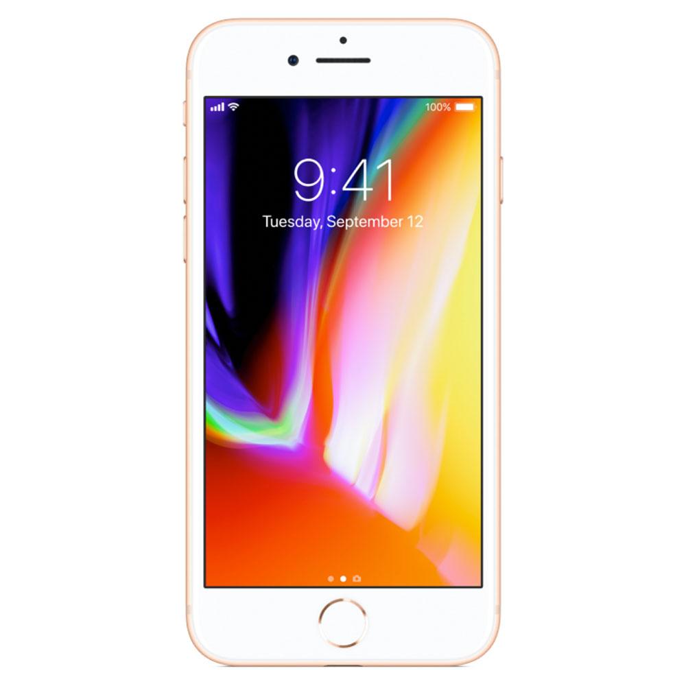 Altre riparazioni di iPhone