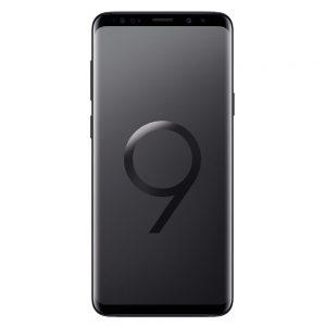 S9 G960F