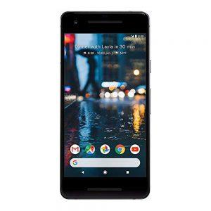 HTC GOOGLE NEXUS PIXEL 2