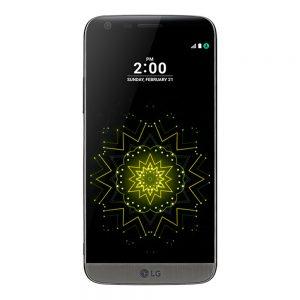 LG G5 H850 G5 SE H840