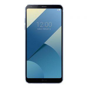 LG G6+ H870U