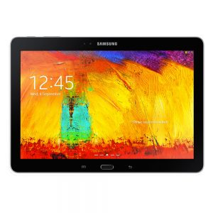 SAMSUNG GALAXY NOTE 10.1 P605/P600