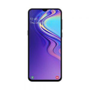 SAMSUNG A20E 2019 A202F