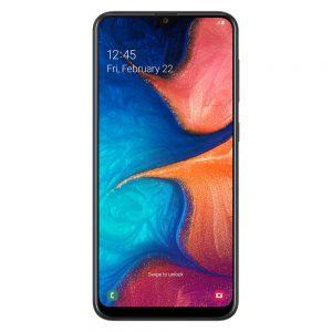 SAMSUNG A70 2019 A705F