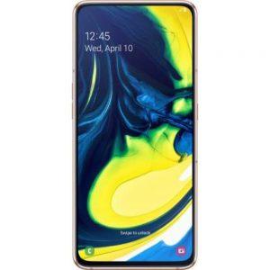 SAMSUNG A80 2019 A805F