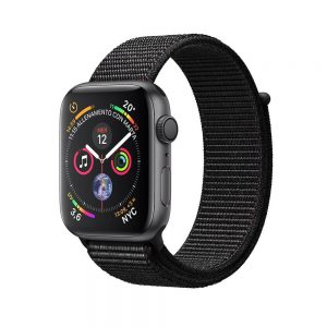 Apple whatch series 4