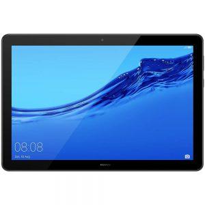 Huawei MediaPad T5 10.0