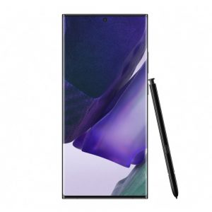 SAMSUNG NOTE 20 5G N980F N981F
